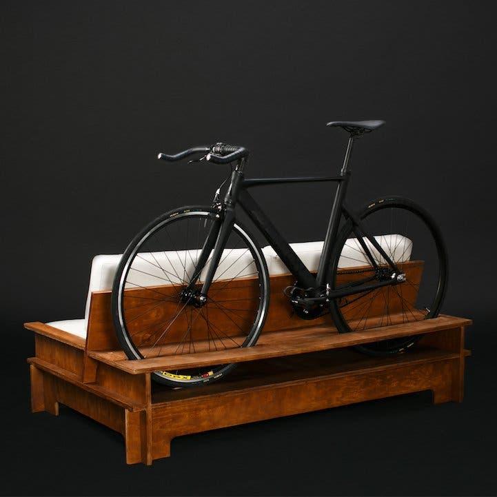 muebles-ahorradores-de-espacio-bicicleta8