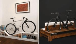 muebles-para-bicicletas-id