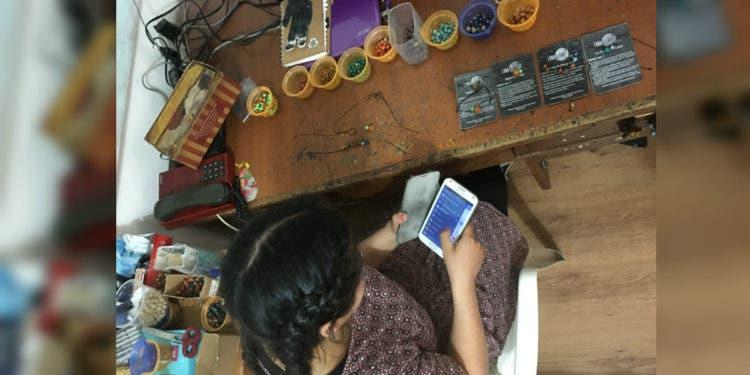 nina-colombiana-gana-beca-estudiar-astronomia2