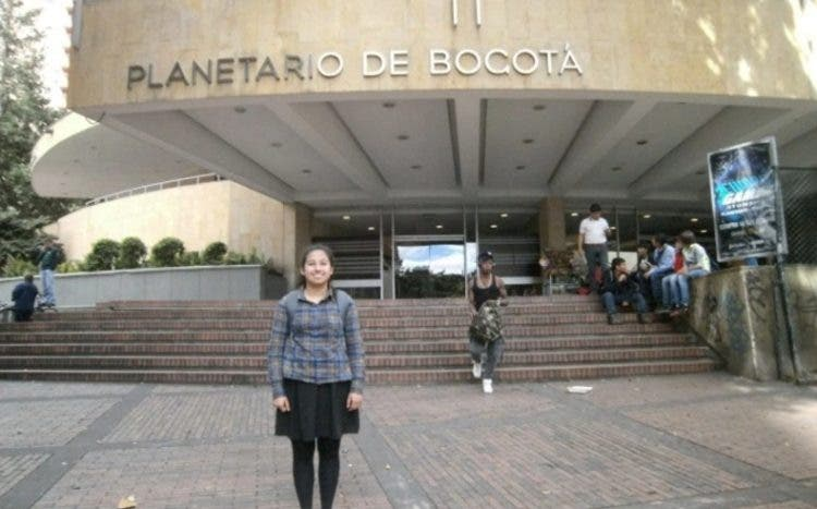 nina-colombiana-gana-beca-estudiar-astronomia5
