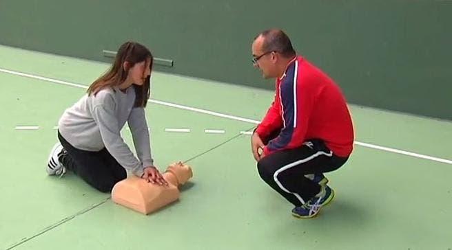 nina-de-11-anos-salva-a-su-abuelo-de-infarto1