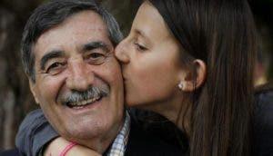 nina-de-11-anos-salva-a-su-abuelo-de-infarto3 - Copy
