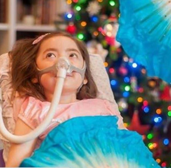 nina-de-5-anos-renuncia-a-volver-al-hospital10
