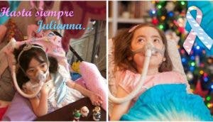 nina-de-5-anos-renuncia-a-volver-al-hospital11