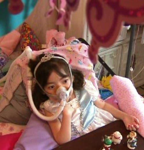 nina-de-5-anos-renuncia-a-volver-al-hospital2