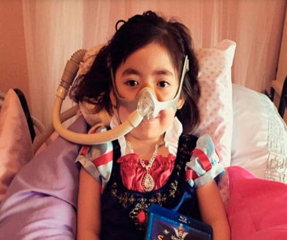 nina-de-5-anos-renuncia-a-volver-al-hospital4