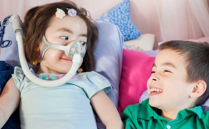nina-de-5-anos-renuncia-a-volver-al-hospital5