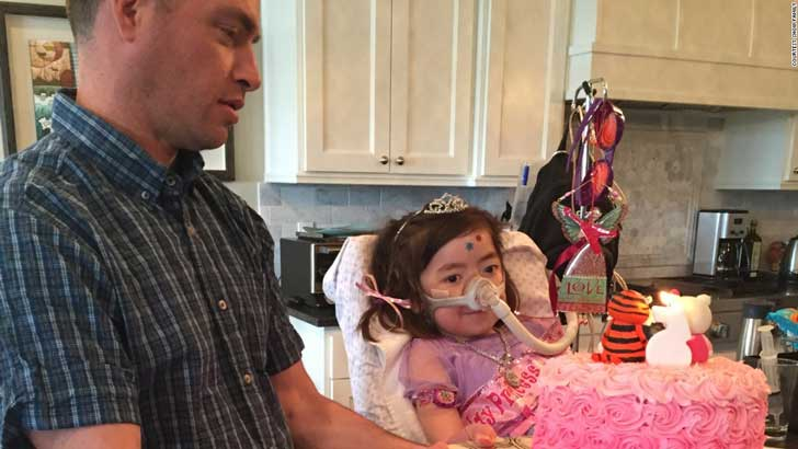 nina-de-5-anos-renuncia-a-volver-al-hospital6
