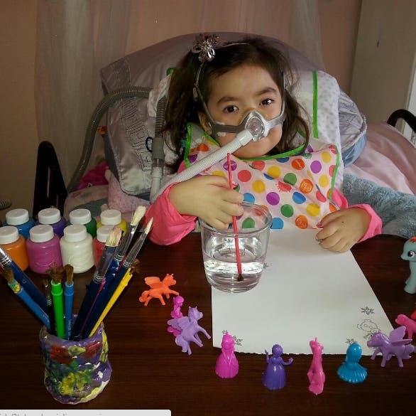 nina-de-5-anos-renuncia-a-volver-al-hospital8