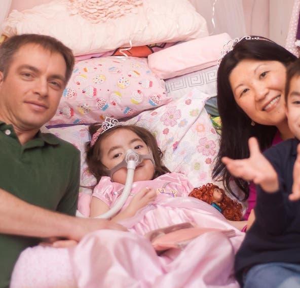 nina-de-5-anos-renuncia-a-volver-al-hospital9