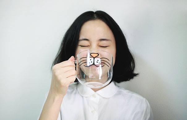 objetos-para-amantes-de-gatos-