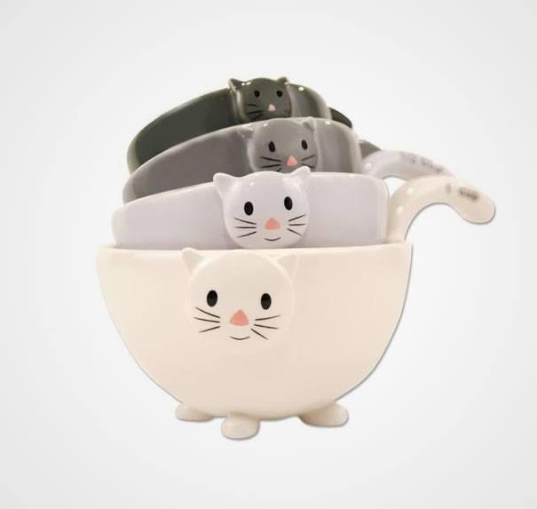 objetos-para-amantes-de-gatos-1