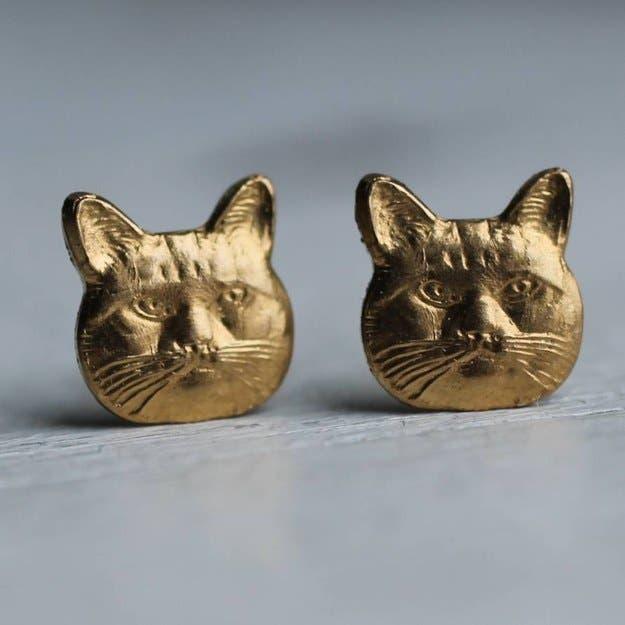 objetos-para-amantes-de-gatos-15