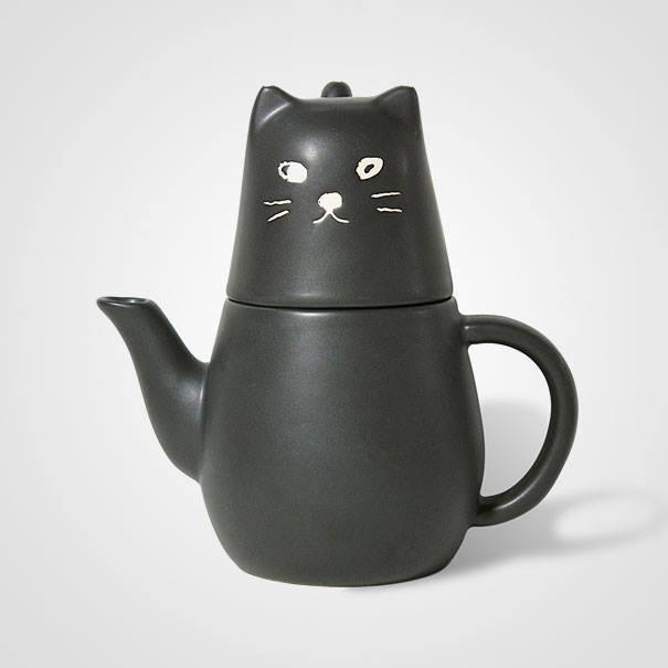 objetos-para-amantes-de-gatos-3
