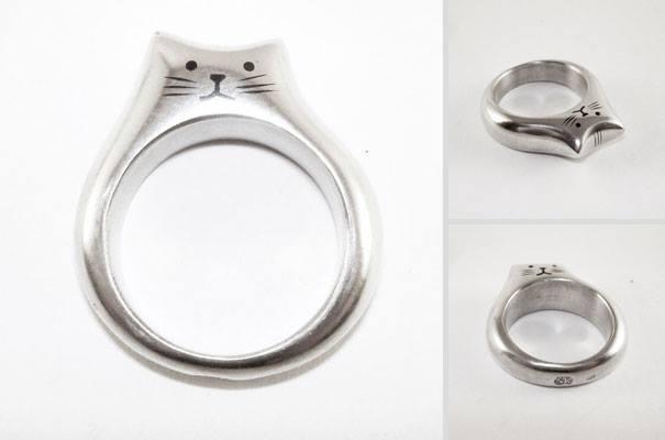 objetos-para-amantes-de-gatos-5