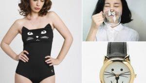 objetos-para-las-futuras-senoras-de-los-gatos