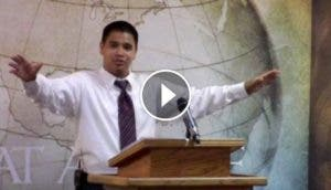 pastor-se-expresa-con-odio-homofobia4