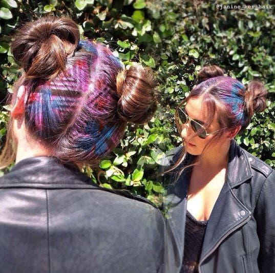 plantillas para cabello 3