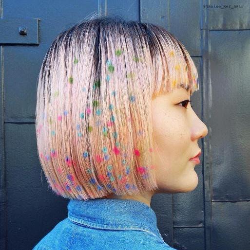 plantillas para cabello 4