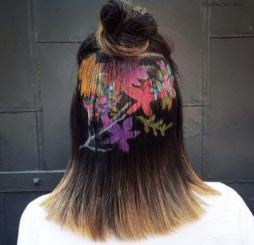plantillas para cabello 5