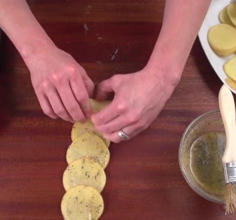 receta-rosas-de-patatas6