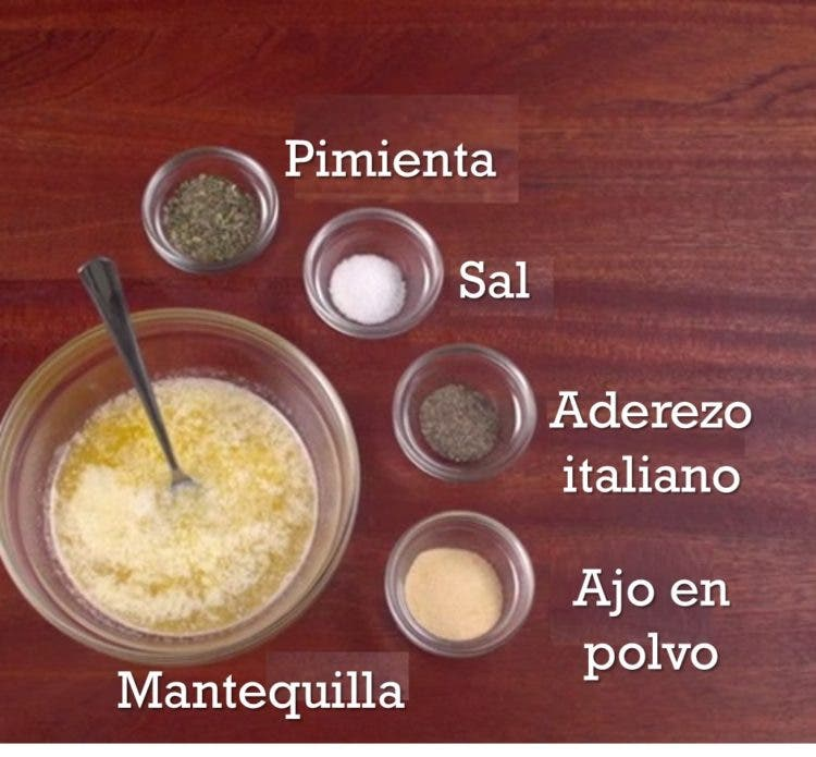 receta-rosas-de-patatas8