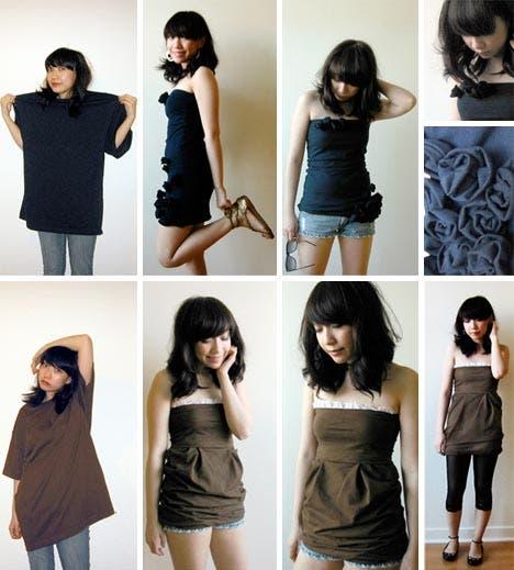 recicla-camisetas-12