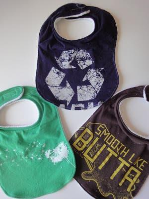 recicla-camisetas-123