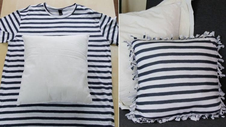 recicla-camisetas-3