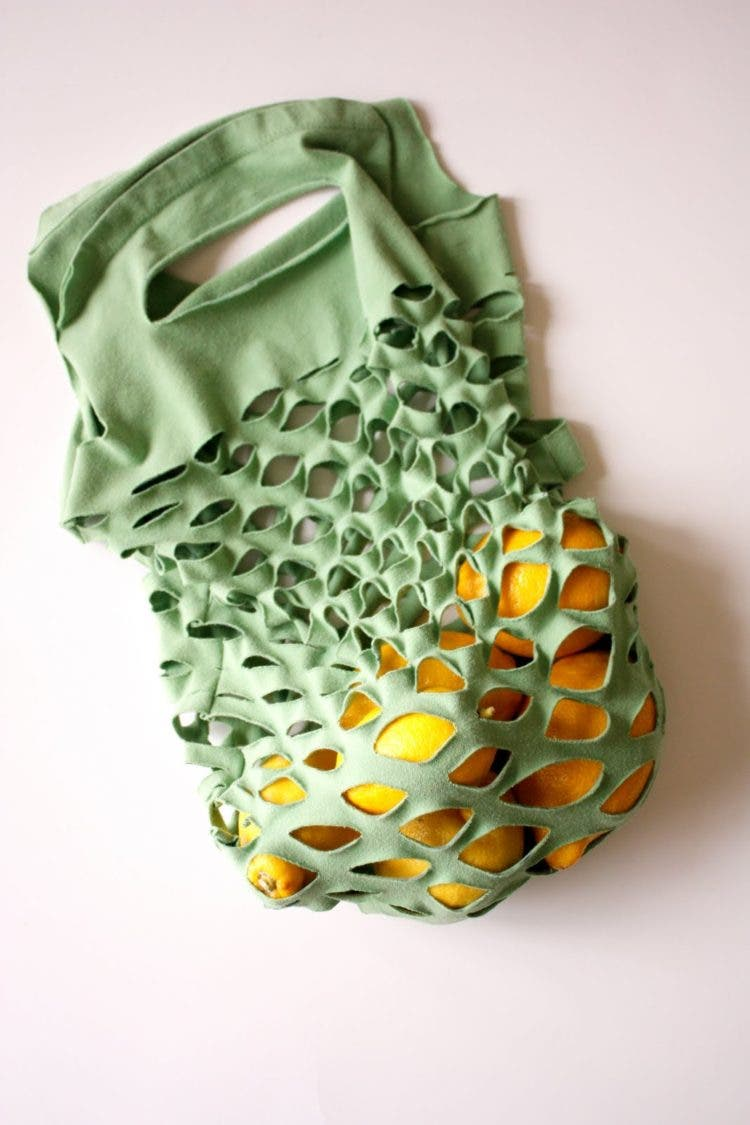 recicla-camisetas-9