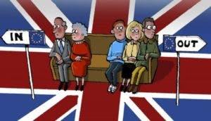 reino-unido-consecuencias-de-brexit