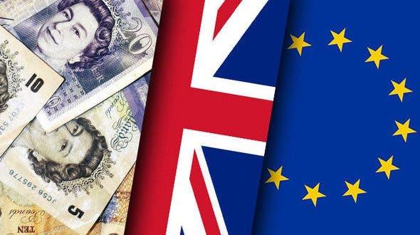 reino-unido-consecuencias-de-brexit2