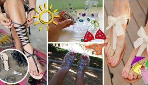 renovar-sandalias-verano-ideas