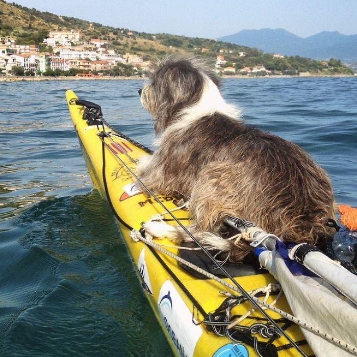 sergi viaje mediterraneo 4