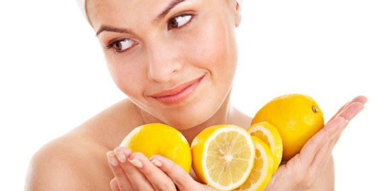 trucos-de-belleza-limon1