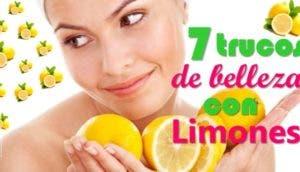 trucos-de-belleza-limon6
