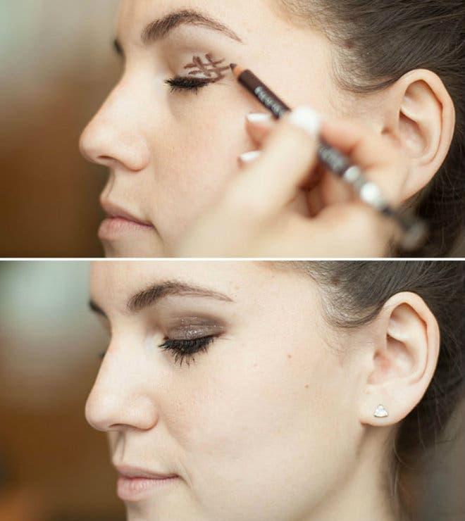 trucos-de-maquillaje-10