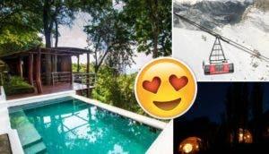 12-airbnb-que-tienes-que-visitar