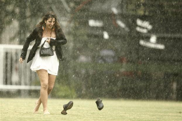 20-razones-de-los-que-aman-la-lluvia2