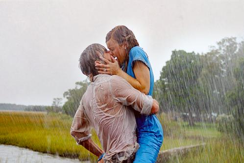 20-razones-de-los-que-aman-la-lluvia5