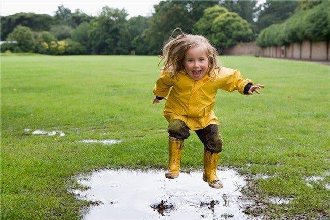 20-razones-de-los-que-aman-la-lluvia6
