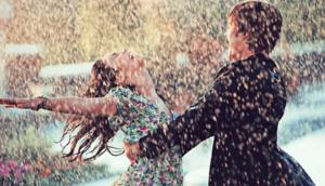 20-razones-de-los-que-aman-la-lluvia8