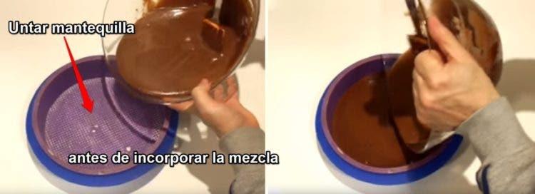 CHOCOLATESSS