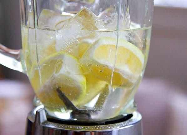 Limonada-batida-3