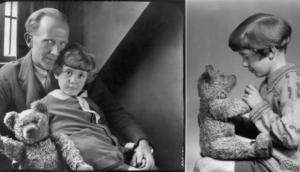 Winnie-pooh-id