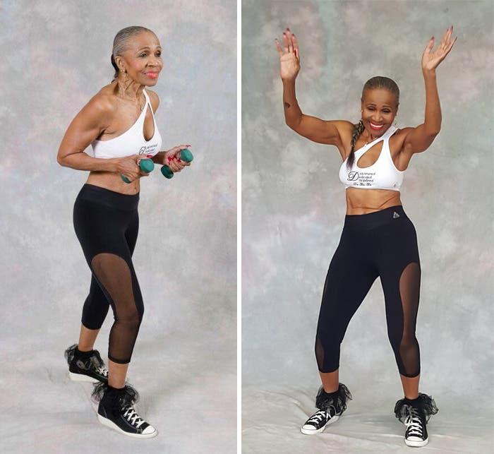 abuela-fisicoculturista-cumple-80-anos5