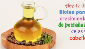 aceite-ricino-ID