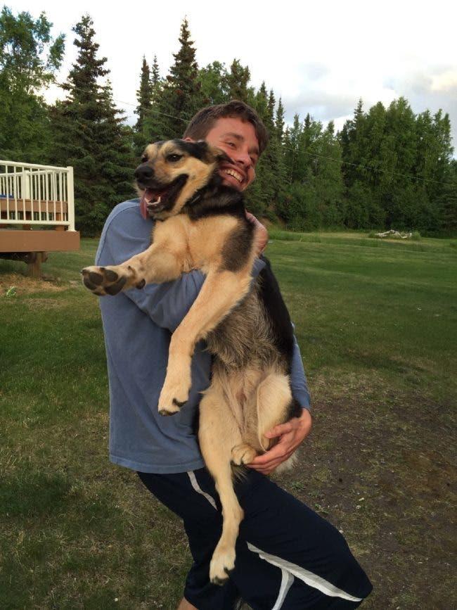 adorables-mascotas-adoptadas-21