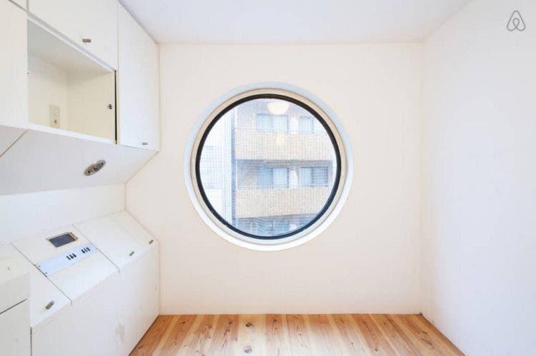 airbnb-geniales-que-debes-visitar-antes-de-morir-10