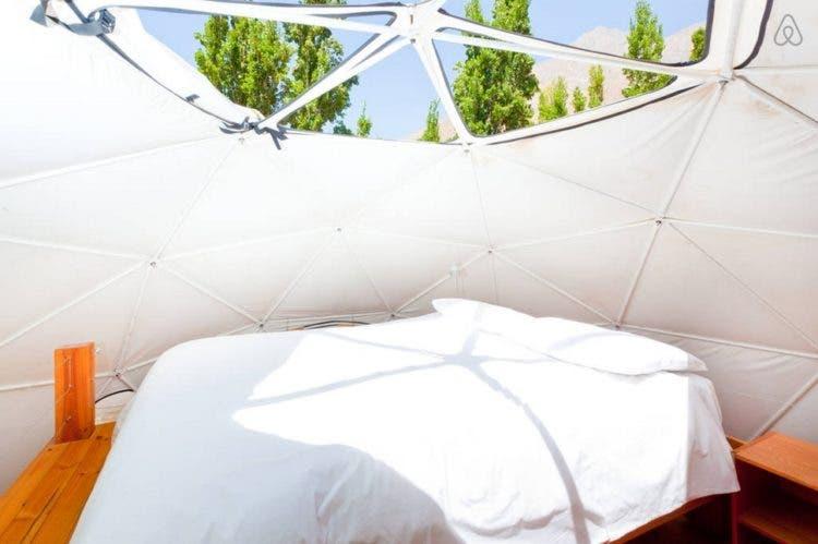 airbnb-geniales-que-debes-visitar-antes-de-morir-18
